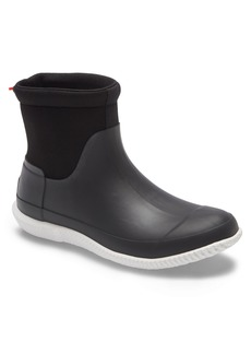 Men's Hunter Original Mesh Short Boot