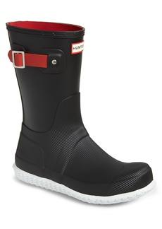 Men's Hunter Original Short Rain Boot