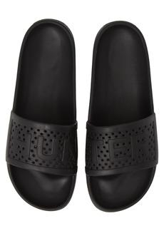 Men's Hunter Slide Sandal