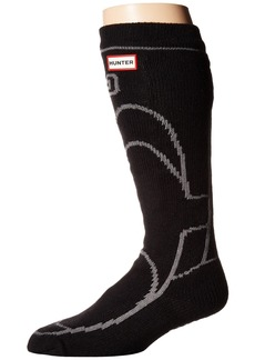 Hunter Original Boot Slipper Socks