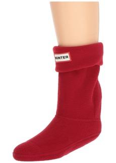 Hunter Original Boot Sock (Toddler/Little Kid/Big Kid)