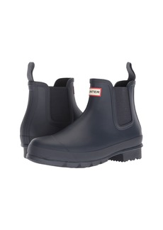 Hunter Original Chelsea Boot