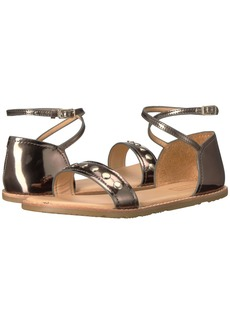 Hunter Original Mirror Studded Sandal