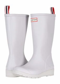 Hunter Original Play Boot Tall Rain Boots