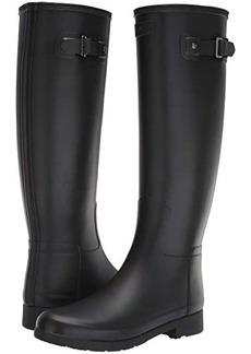 Hunter Original Refined Rain Boots