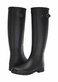 Hunter Original Refined Rain Boots