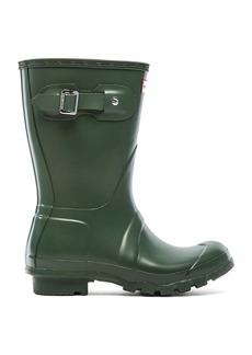 Original Short Rain Boot