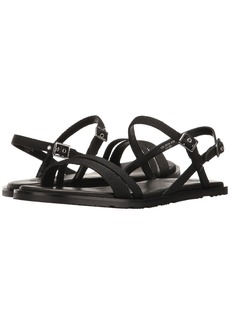 Hunter Original Ticker Tape Sandal