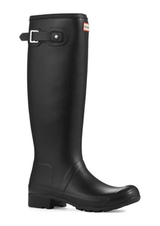 Hunter Original Tour Rain Boots