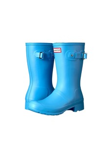 Hunter Original Tour Short Rain Boots