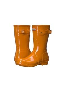 Hunter Orignal Short Gloss Rain Boots