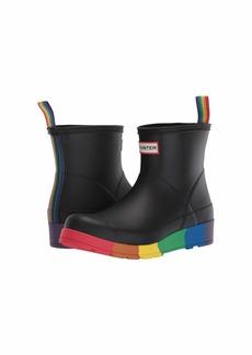Hunter Play Pride Boot Short