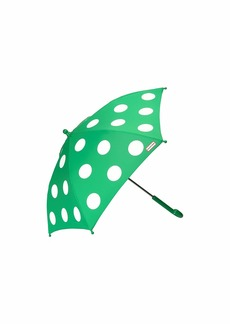 Hunter Polka Dot Surprise Umbrella (Kids)