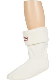 Hunter Short Boot Socks