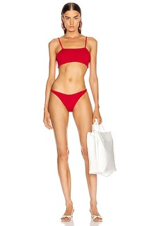 Hunza G Gigi Bikini