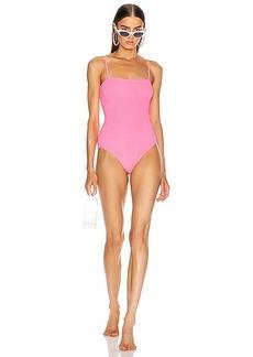 Hunza G Maria Swimsuit