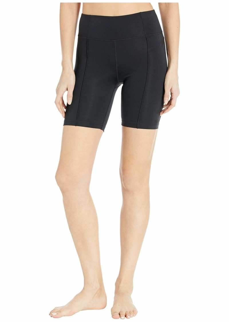 """Hurley 7"""" One and Only Shorts"""