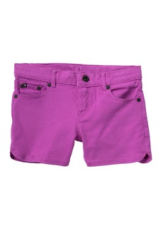 Hurley Beach Riders Shorts (Big Girls)