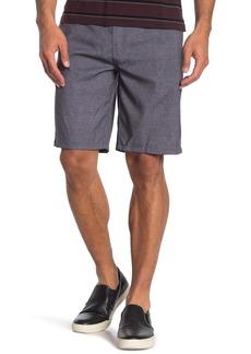 Hurley Benton Stretch Walk Shorts