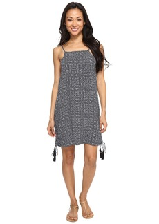 Hurley Bouquet Dress