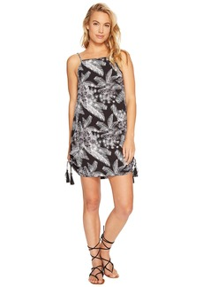 Hurley Bouquet Dress