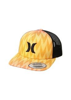 Hurley Bula Hat