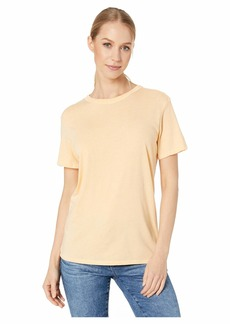 Hurley Burnout T-Shirt