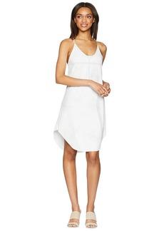 Hurley Coastal Cami Dress