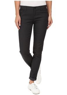 Hurley Dri-FIT™ 81 Skinny Pants