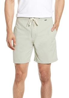 Hurley Dri-FIT Brooks Shorts