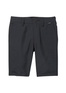 Hurley DRI-Fit Chino Shorts (Big Boys)
