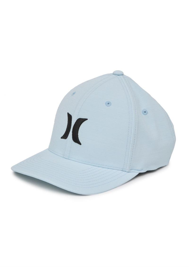 Hurley Dri-Fit Cutback Baseball Cap