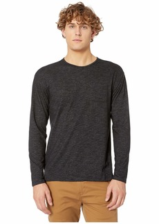 Hurley Dri-Fit Lagos Port Long Sleeve