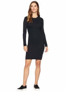 Hurley Dri-FIT Long Sleeve Dress