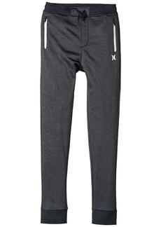 Hurley Dri-Fit Solar Pants (Big Kids)