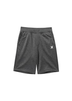 Hurley Dri-FIT Solar Shorts (Big Boys)