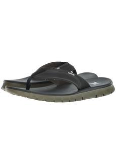 Hurley Fusion 2.0 Sandal