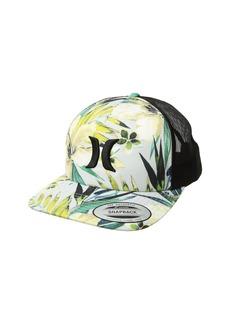 Hurley Garden Hat