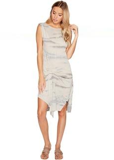 Hurley Adeline Dress
