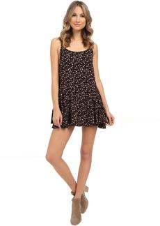 Hurley Austin Dress