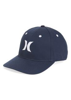 Hurley Baseball Cap (Boys)