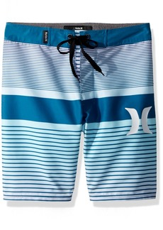 Hurley Boys' Big One & Only Boardshort