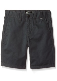 Hurley Boys' Big Woven Shorts