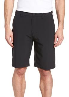 Hurley Cutback Dri-FIT Shorts