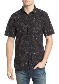 Hurley Destroyer Shirt