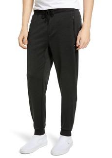 Hurley Disperse Dry Slim Fit Pants