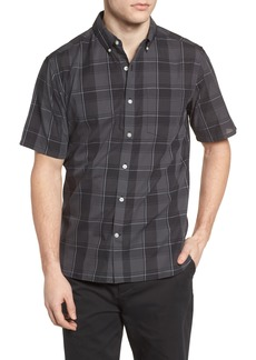 Hurley Dri-FIT Castell Shirt