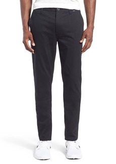 Hurley Dri-FIT Chinos