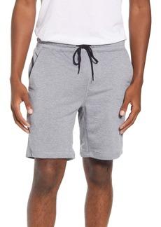 Hurley Dri-FIT Disperse Shorts