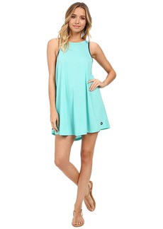 Hurley Dri-Fit Dress